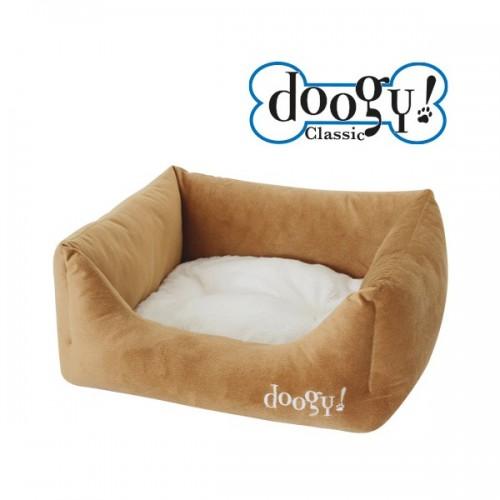 Sofa Doogy Teddy