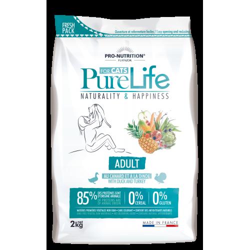 Pure life Adult
