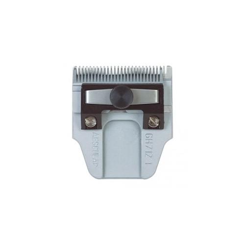 Tête de coupe Aesculap GH712 - 1mm