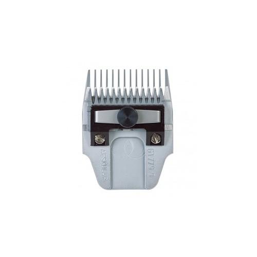 Tête de coupe Aesculap GT779 - 9mm