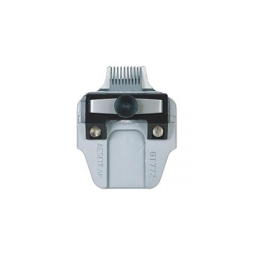 Tête de coupe Aesculap GT772 - 0.8mm