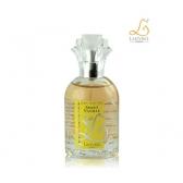 Sweet Odor Vanille Ladybel 50 mL