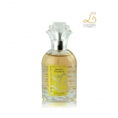 Sweet Odor Coco Ladybel 50 mL