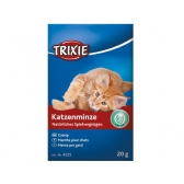 Herbe à chats Trixie