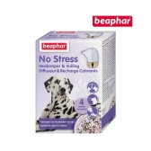 Diffuseur no stress chien