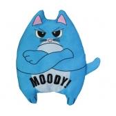 Jouet Kong® Moody