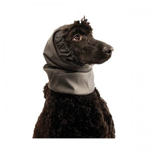 Snood Waterproof : le cache-oreille pour chien