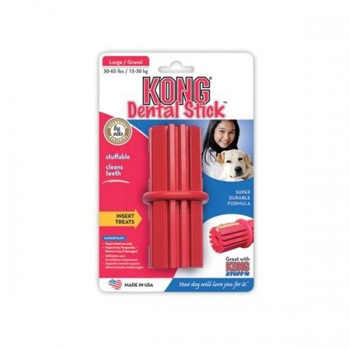Jouet Dental Stick KONG®