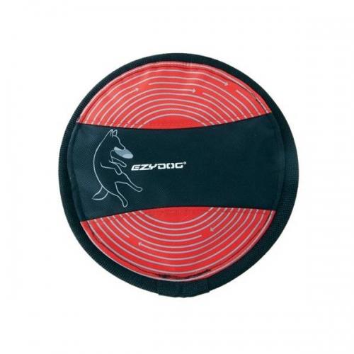 Frisbee Ezydog Fido