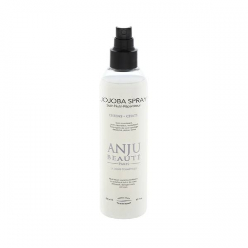 Spray jojoba Anju Beauté