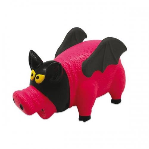Cochon Latex Pig Bat
