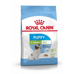 ROYAL CANIN PUPPY X-SMALL...