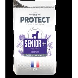 Croquettes Protect Senior