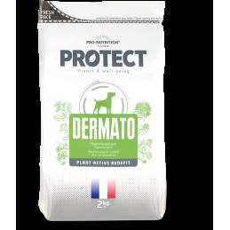 Croquettes Protect Dermato