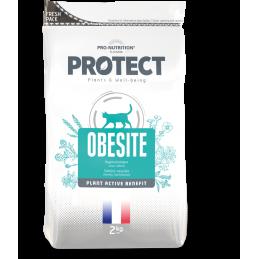 Croquettes Protect Obesite