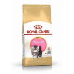 Royal Canin Chaton Persan
