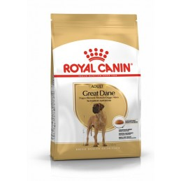 ROYAL CANIN GREAT DANE...