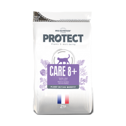 PROTECT CARE 8+ CHAT