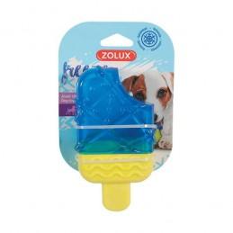 Jouet Ice TPR Freeze Zolux