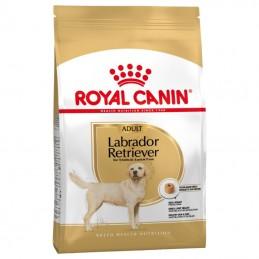ROYAL CANIN LABRADOR ADULT...