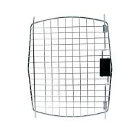 Accessoires pour Cage de Transport