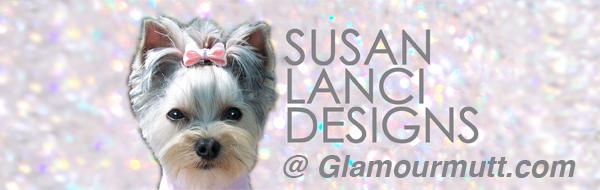 Susan Lanci Designs